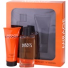 Concept V Mirage Gift Set  Eau De Toilette 100 ml + Aftershave Balm 100 ml