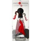 Coty Pret á Porter Eau de Toilette für Damen 100 ml