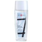 Coty Pret á Porter dezodorant v razpršilu za ženske 75 ml