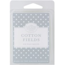 Country Candle Cotton Fields Wachs für Aromalampen 60 g