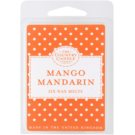 Country Candle Mango Mandarin Wax Melt 60 g