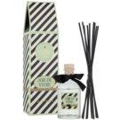Country Candle Tuberose Bouquet difusor de aromas con el relleno 100 ml