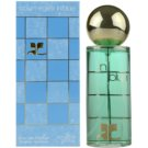 Courreges In Blue eau de parfum para mujer 100 ml