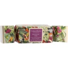 Crabtree & Evelyn Festive Fig crema hidratante intensiva para manos (Ultra-Moisturising Hand Therapy) 25 g