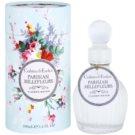Crabtree & Evelyn Parisian Millefleurs Eau de Toilette für Damen 100 ml