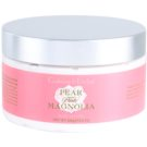 Crabtree & Evelyn Pear & Pink Magnolia crema corporal (Moisturising Glycerine And Shea Butter) 250 g