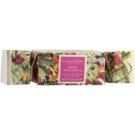 Crabtree & Evelyn Rose Pineapple crema intens hidratanta de maini (Ultra-Moisturising Hand Therapy) 25 g