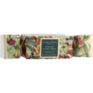 Crabtree & Evelyn Spiced Earl Grey crema intens hidratanta de maini (Ultra-Moisturising Hand Therapy) 25 g