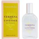 Crabtree & Evelyn Verbena & Lavender Eau de Cologne für Damen 100 ml