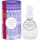 Crabtree & Evelyn Venetian Violet Eau de Toilette für Damen 100 ml
