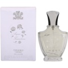 Creed Acqua Fiorentina eau de parfum nőknek 75 ml