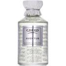 Creed Aventus парфюмна вода за мъже 250 мл.