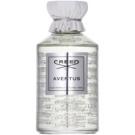 Creed Aventus eau de parfum férfiaknak 250 ml