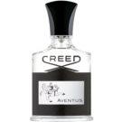 Creed Aventus woda perfumowana dla mężczyzn 50 ml