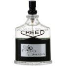 Creed Aventus parfémovaná voda tester pre mužov 75 ml