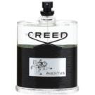 Creed Aventus parfémovaná voda tester pre mužov 120 ml