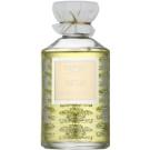 Creed Aventus eau de parfum nőknek 250 ml szórófej nélkül