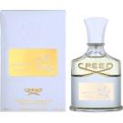 Creed Aventus parfémovaná voda pre ženy 75 ml