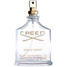 Creed Bois de Cedrat toaletní voda tester unisex 75 ml