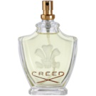 Creed Fleurs de Bulgarie eau de parfum teszter nőknek 75 ml
