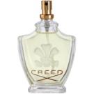 Creed Fleurs de Bulgarie parfémovaná voda tester pre ženy 75 ml
