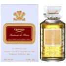 Creed Fantasia De Fleurs eau de parfum para mujer 250 ml