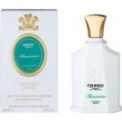Creed Fleurissimo gel de dus pentru femei 200 ml