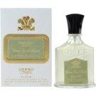 Creed Green Irish Tweed Parfumovaná voda pre mužov 75 ml