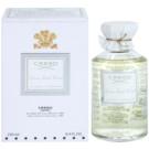 Creed Green Irish Tweed eau de parfum férfiaknak 250 ml szórófej nélkül