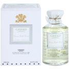 Creed Green Irish Tweed Eau de Parfum für Herren 250 ml ohne Zerstäuber