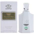 Creed Green Irish Tweed sprchový gél pre mužov 200 ml