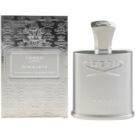 Creed Himalaya eau de parfum para hombre 120 ml
