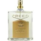 Creed Millesime Imperial parfémovaná voda tester unisex 120 ml