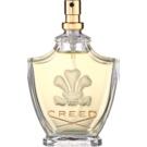 Creed Jasmin Imperatrice Eugenie parfémovaná voda tester pro ženy 75 ml