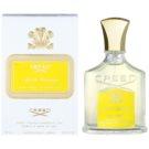 Creed Neroli Sauvage Eau de Parfum unisex 75 ml