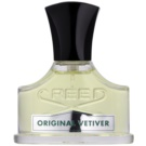 Creed Original Vetiver Eau de Parfum para homens 30 ml