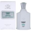 Creed Original Vetiver gel de ducha para hombre 200 ml