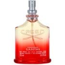 Creed Original Santal парфюмна вода тестер унисекс 75 мл.
