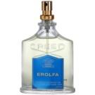 Creed Erolfa парфумована вода тестер для чоловіків 75 мл