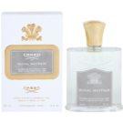 Creed Royal Mayfair parfémovaná voda unisex 120 ml