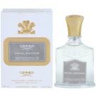 Creed Royal Mayfair parfémovaná voda unisex 75 ml