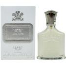 Creed Royal Water Eau de Parfum unisex 75 ml