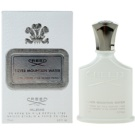 Creed Silver Mountain Water Eau de Parfum für Herren 75 ml