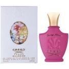 Creed Spring Flower Eau de Parfum für Damen 75 ml
