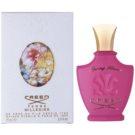 Creed Spring Flower Eau de Parfum for Women 75 ml