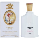 Creed Spring Flower tusfürdő nőknek 200 ml