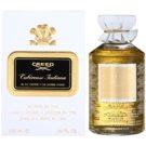 Creed Tubéreuse Indiana Eau De Parfum pentru femei 250 ml fara pulverizator