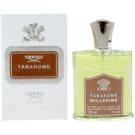 Creed Tabarome eau de parfum para hombre 120 ml