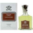 Creed Tabarome eau de parfum para hombre 75 ml