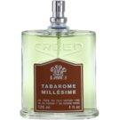 Creed Tabarome parfémovaná voda tester pre mužov 120 ml